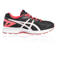 Asics Gel Galaxy 9 GS Junior zapatillas de running