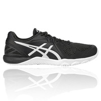 Asics Conviction X zapatillas de training