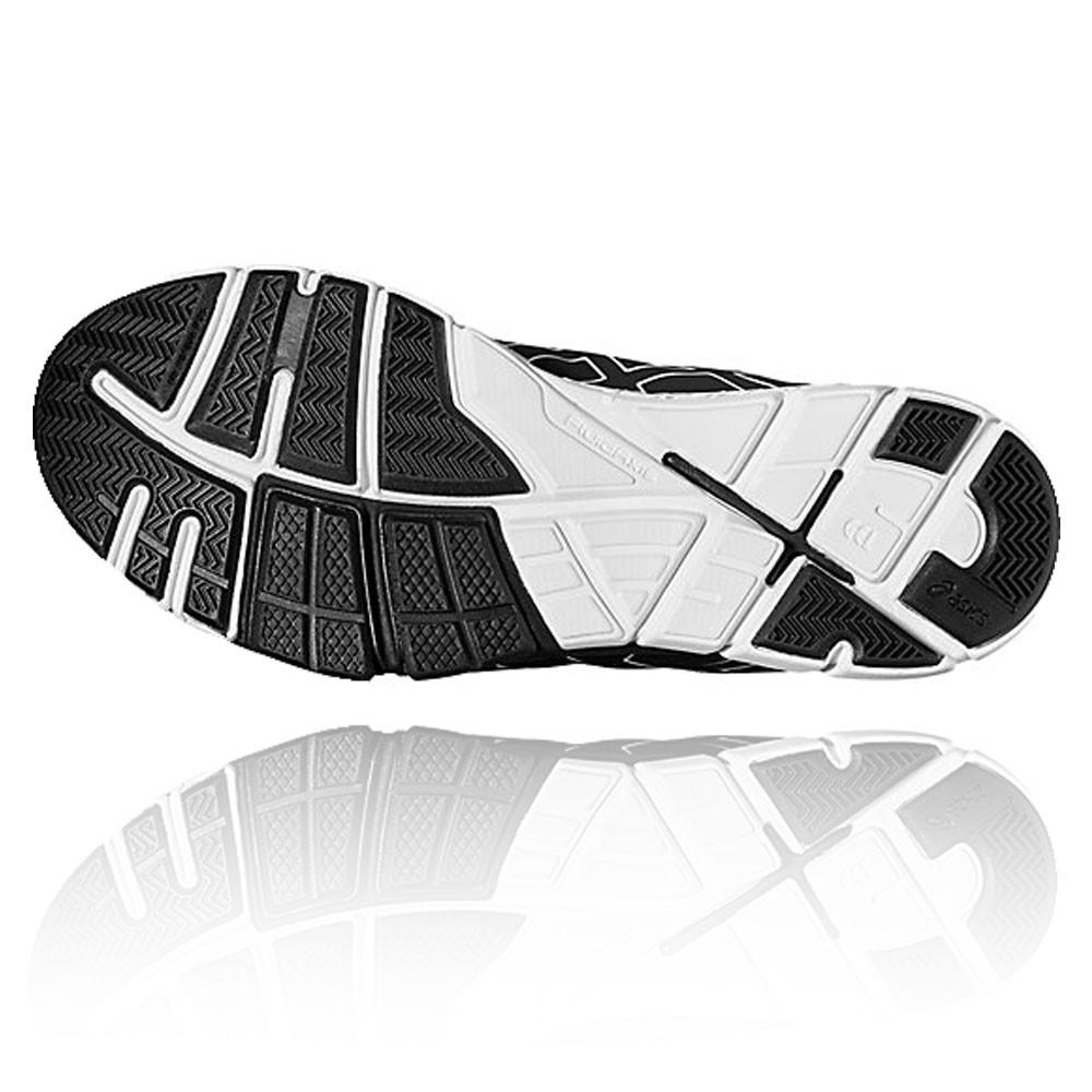 Asics Gel Craze TR 4 zapatillas de training
