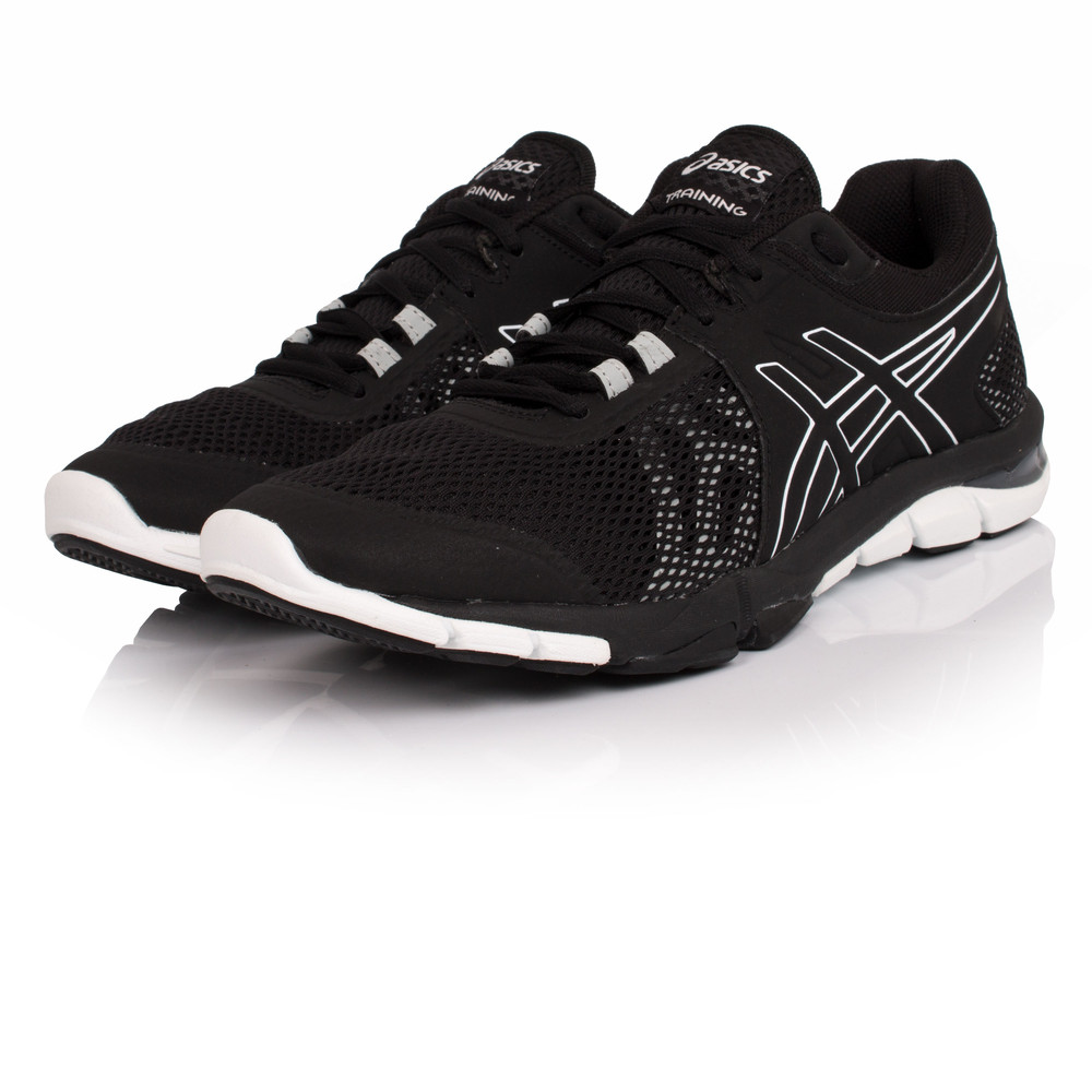 fc8242c43 Asics Gel Craze TR 4 Training Shoes - 50% Off | SportsShoes.com