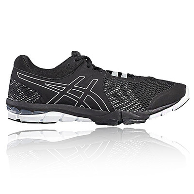 Asics Gel Craze TR 4 Training Shoes