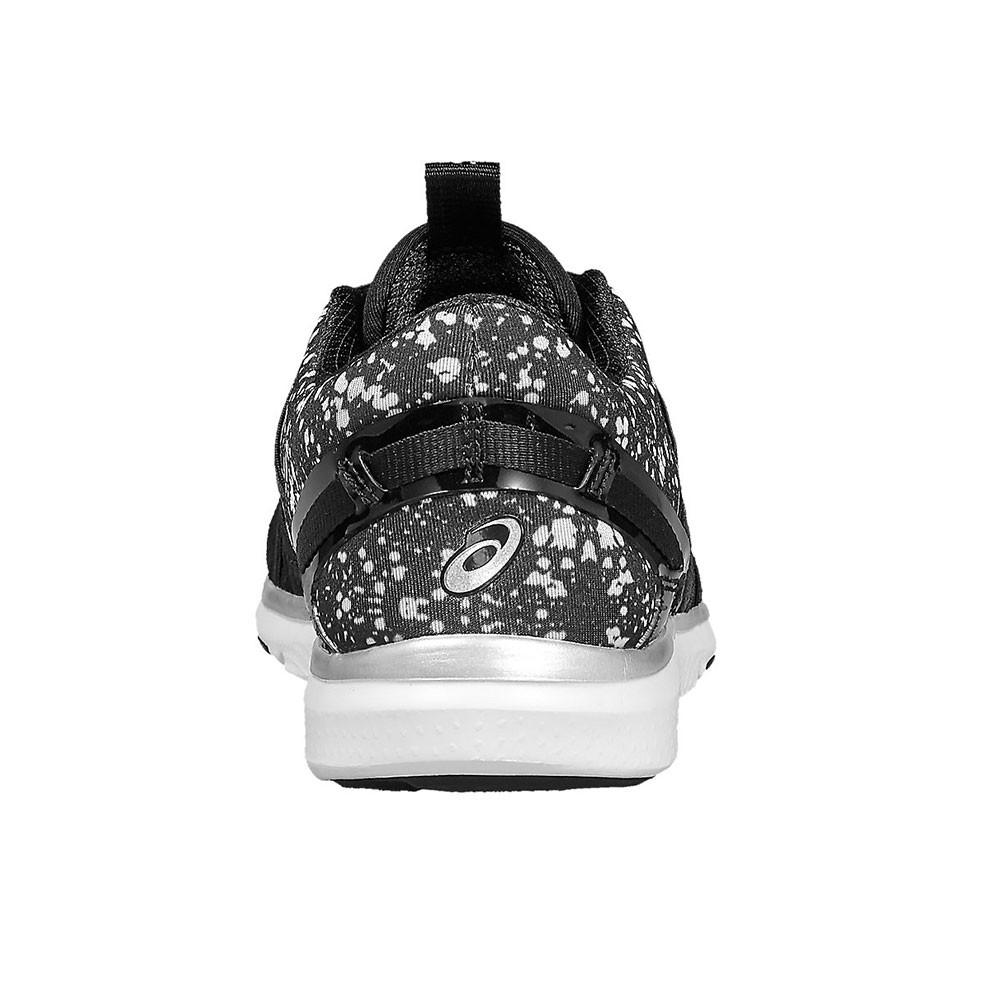 Asics Gel Zapatos De Entrenamiento De La Mujer Yui Ajuste GfUzpedk
