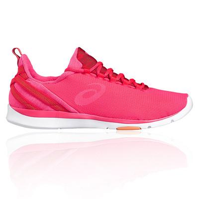 Asics Gel Fit Sana 3 per donna scarpe da fitness