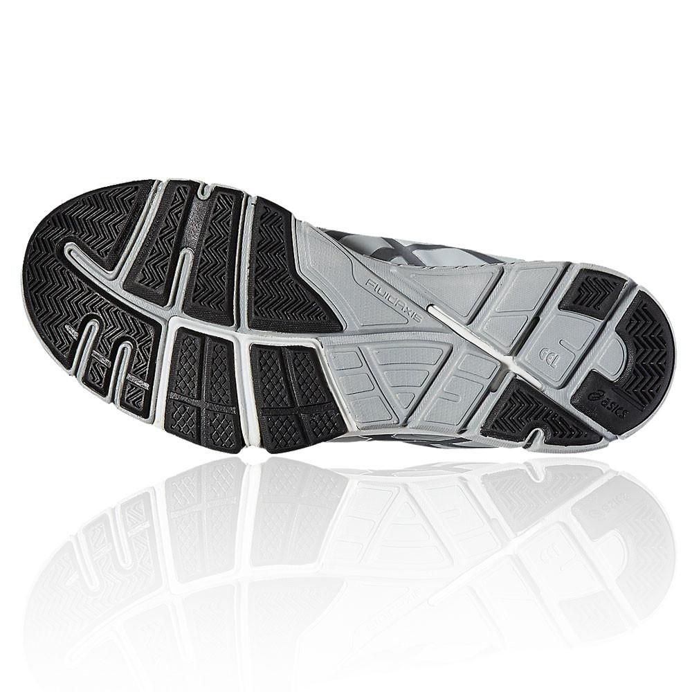 Las Mujeres Los Zapatos Asics Gel De Tr gvfEe0Nt