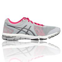 Asics Gel Craze TR 4 para mujer zapatillas de fitness