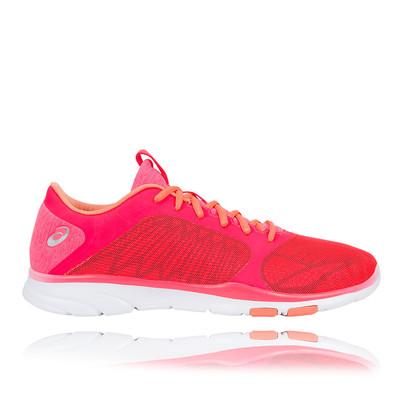 Asics Gel Fit Tempo 3 para mujer zapatillas de fitness