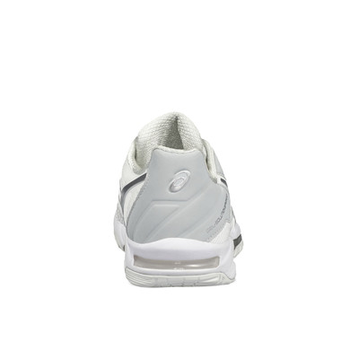 Asics Gel Solution Speed 3 Tennis Shoes