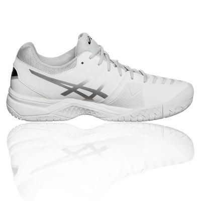 Asics Gel Challenger 11 zapatillas de tenis