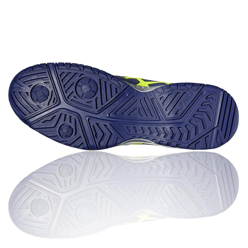 Chaussures de Challenger tennis Asics Gel Challenger 11 Chaussures 7860 53% de rabais   ab97179 - propertiindonesia.site