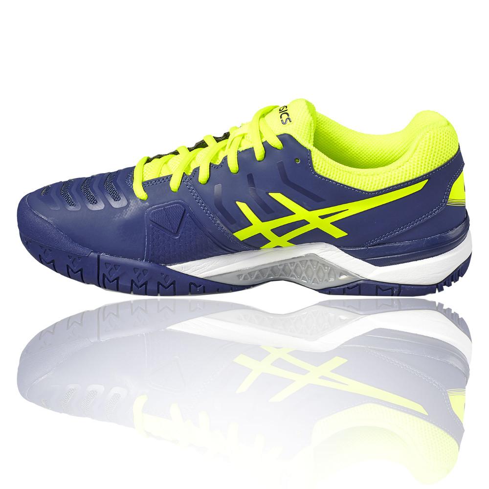 Marathon Sports Tennis Shoes