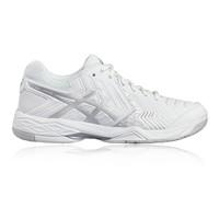 Asics Gel Game 6 Tennis Shoes - AW18