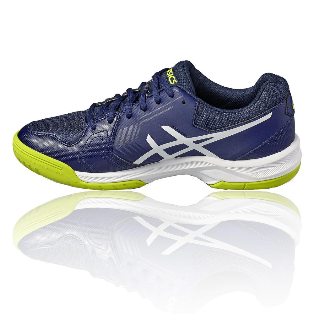 f2c9c595e6 Asics Gel Dedicate 5 Tennis Shoes - 50% Off