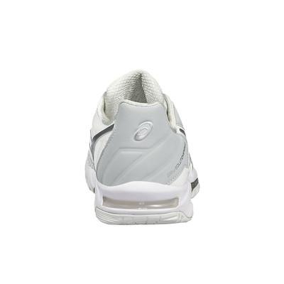 Asics Gel Solution Speed 3 Women's Tennis Shoes