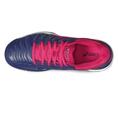 Asics Gel Challenger 11 Women's Tennis Shoes