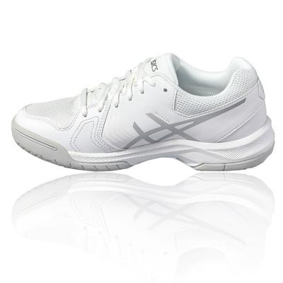 Asics Gel Dedicate 5 Women's Tennis Shoes - SS19