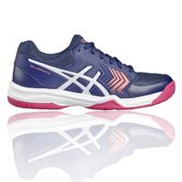 Asics Gel Dedicate 5 para mujer zapatillas de tenis - SS17