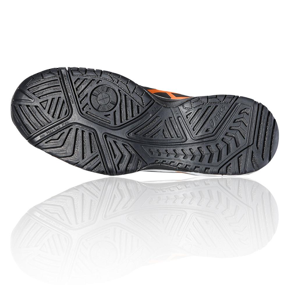 5d7e2868d Asics Gel Resolution 7 GS Junior zapatillas de tenis - 64% Descuento ...