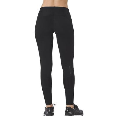 Asics Leg Balance para mujer running mallas