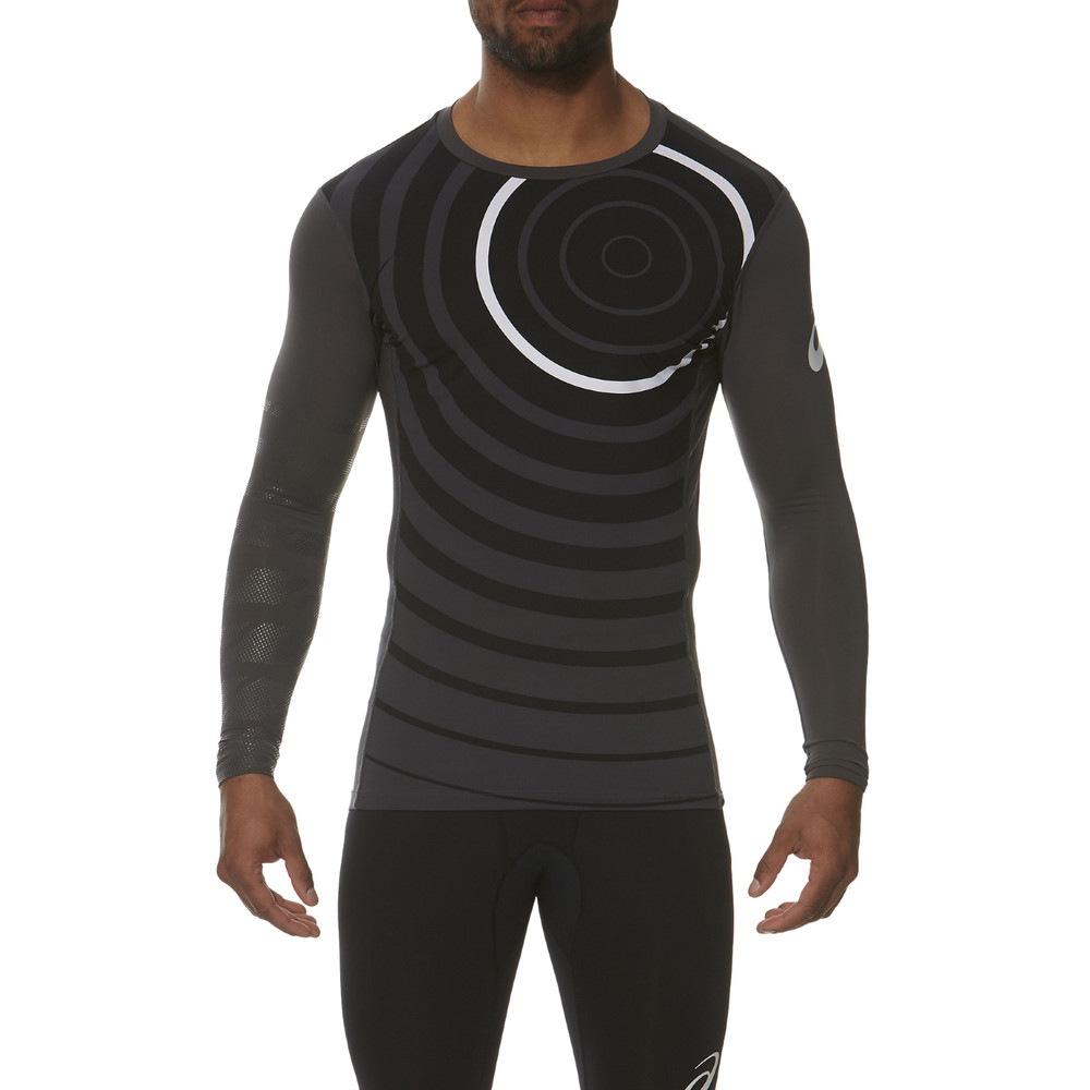 Asics Recovery Training Top