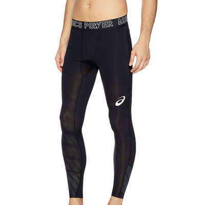 ASICS Recovery Training Tight