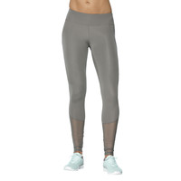 Asics Panel Women's Training Tight