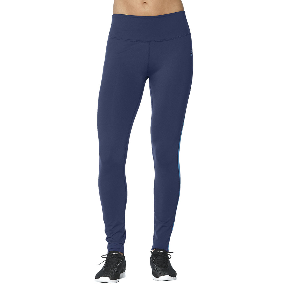Asics 7/8 Stripe per donna Training Tight