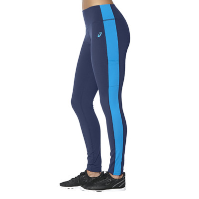 Asics 7/8 Stripe Women's Training Tight