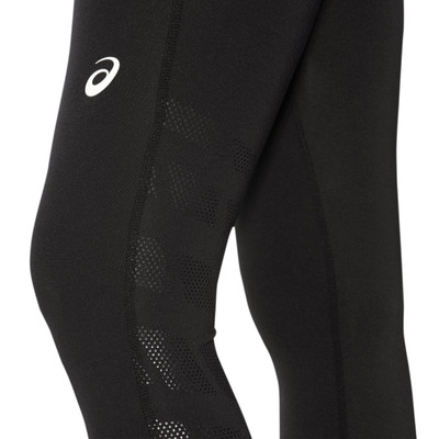 Asics Recovery Women's Training Tight