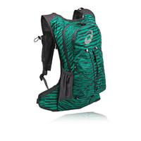 asics backpack for sale