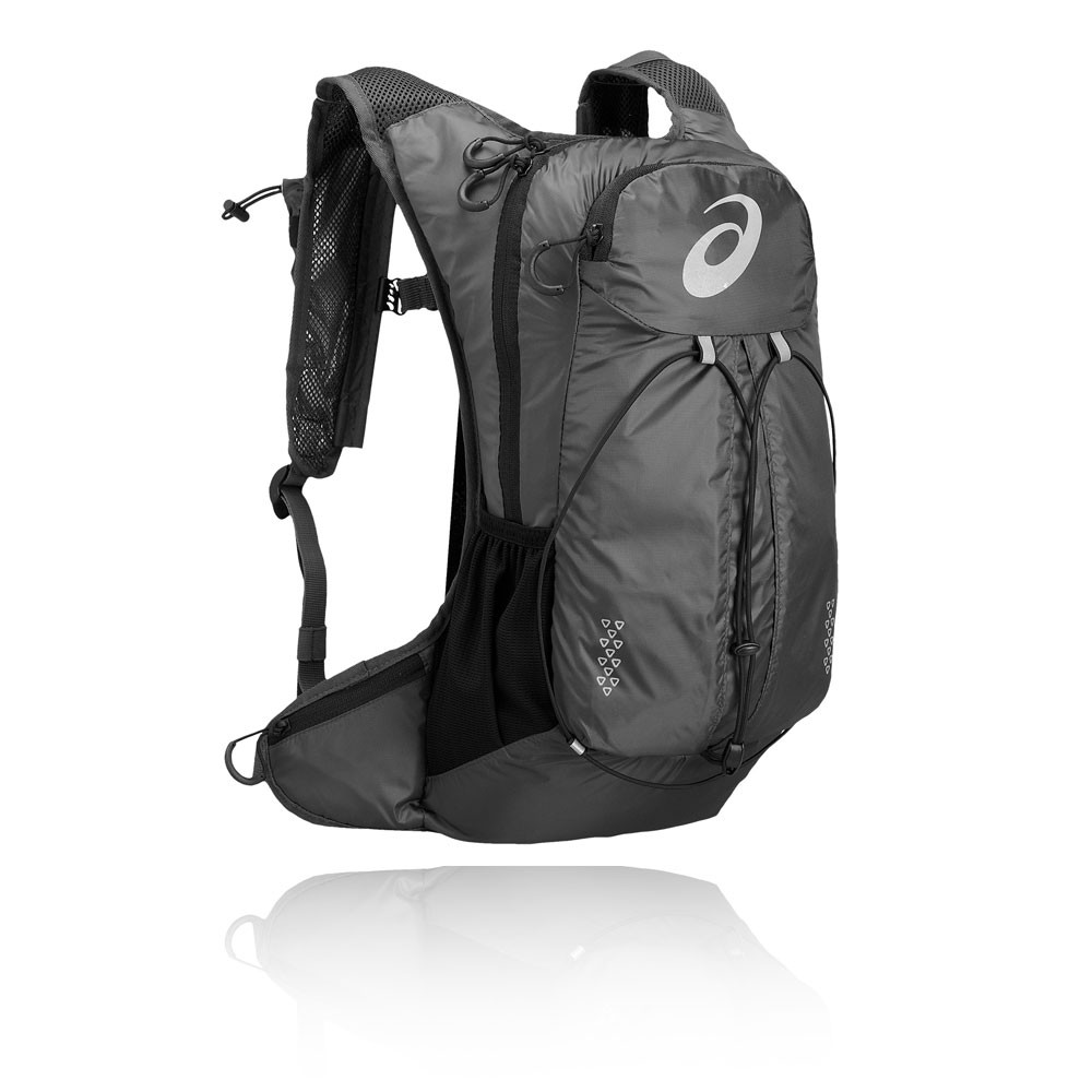 a0c2d97eb7d5 Asics Lightweight Running Backpack