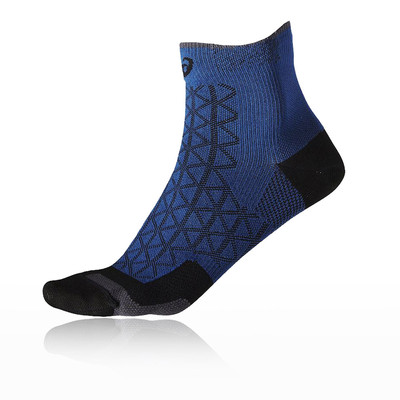 Asics Running Motion LT Running Socks