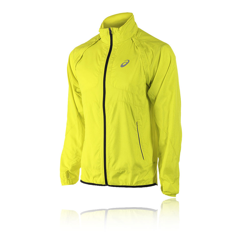 Running in the rain can be a tricky business if the jacket isn't waterproof, breathable and lightweight. If you're looking for the best waterproof running jackets on the market, look no further.