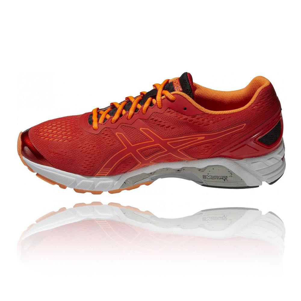 asics gel ds trainer 19 running shoes 62 off. Black Bedroom Furniture Sets. Home Design Ideas
