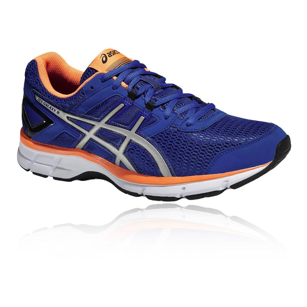 ASICS Gel-Galaxy 8 Running Shoes - 40% Off | SportsShoes.com