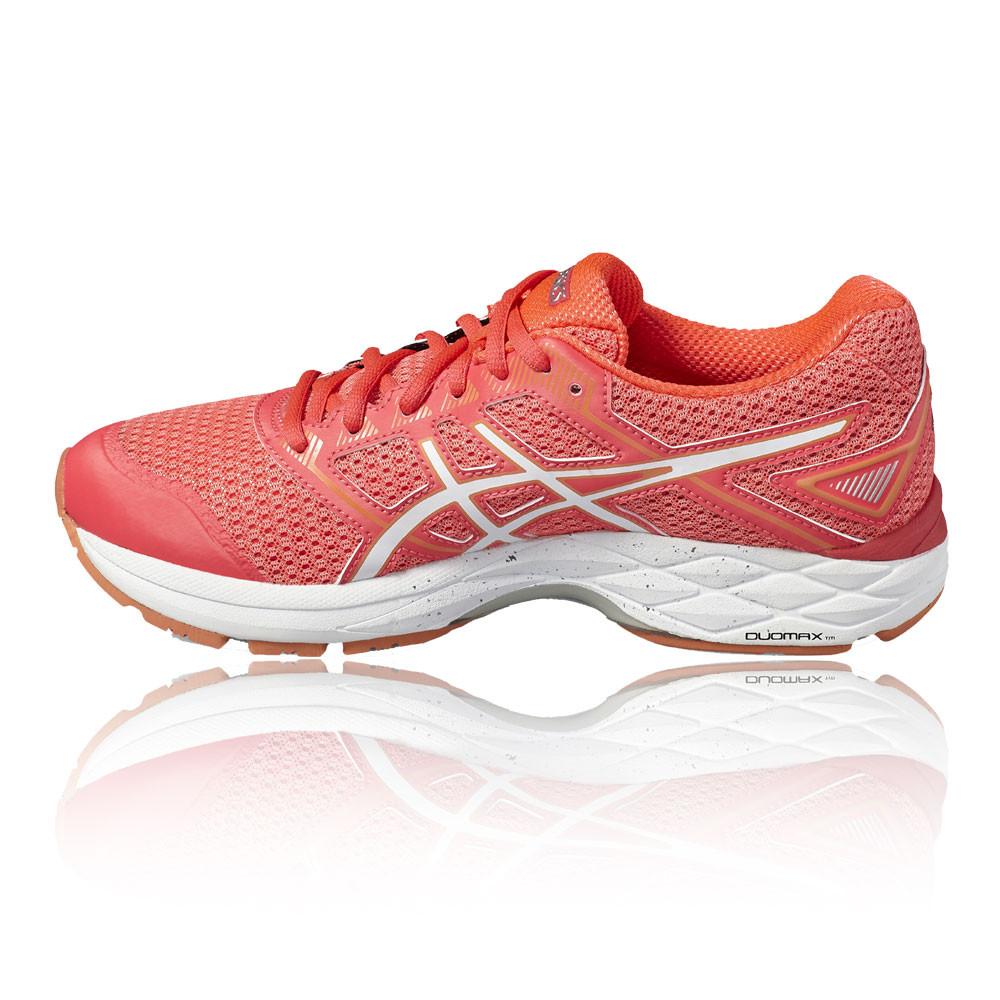 ... Asics Gel Phoenix 8 Women's Running Shoes ...