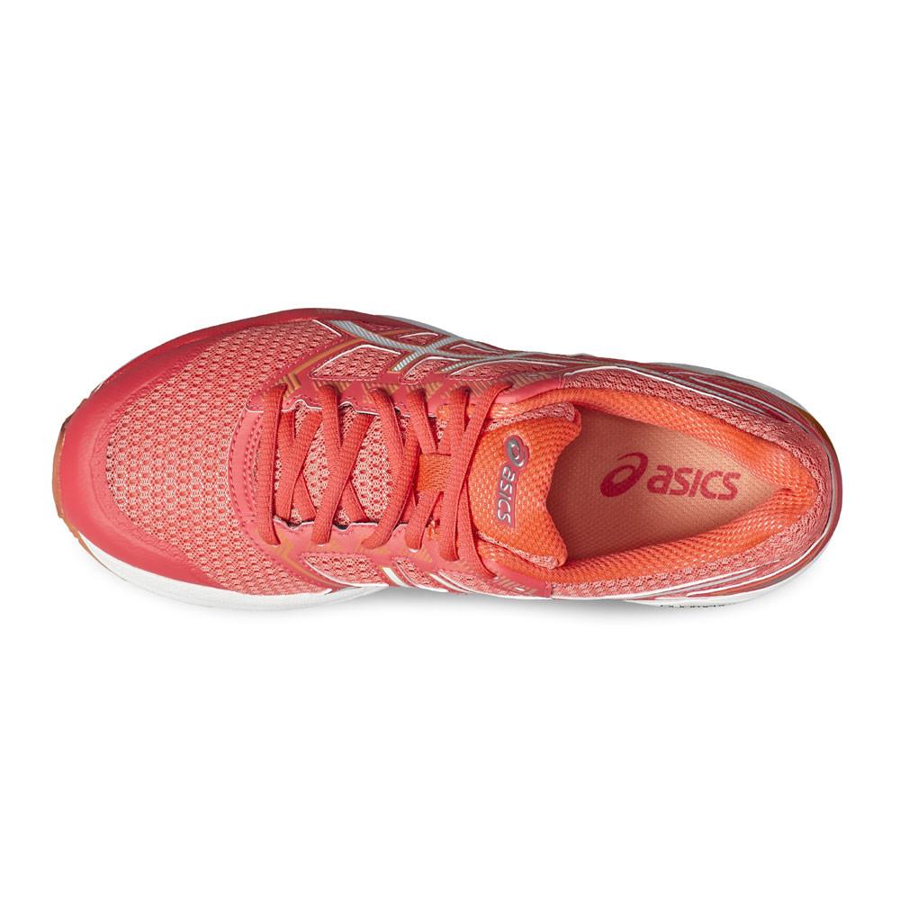 205ffbb82 Asics Gel Phoenix 8 para mujer zapatillas de running - 65% Descuento ...