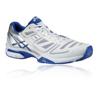 Asics Gel Solution Lyte 2 Tennis Shoes
