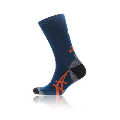 Asics Winter Running Socks