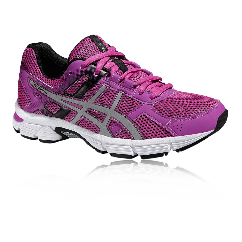 Asics Gel-Essent 2 Women's Running Shoes ...