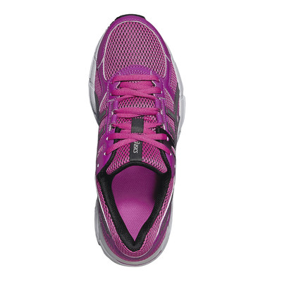 Asics Gel-Essent 2 Women's Running Shoes