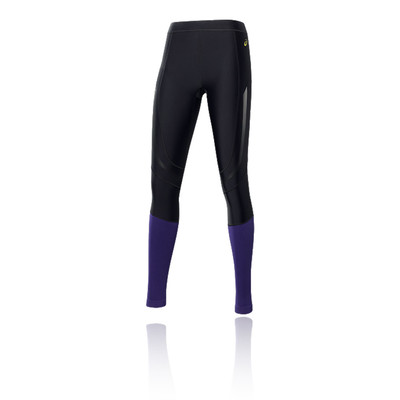 Asics Support Women's Tights