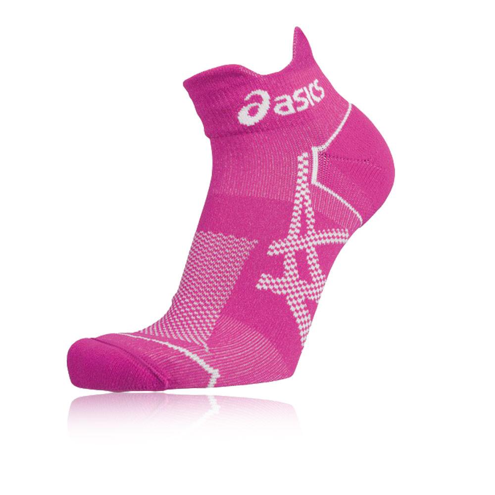 Asics 33 calcetín