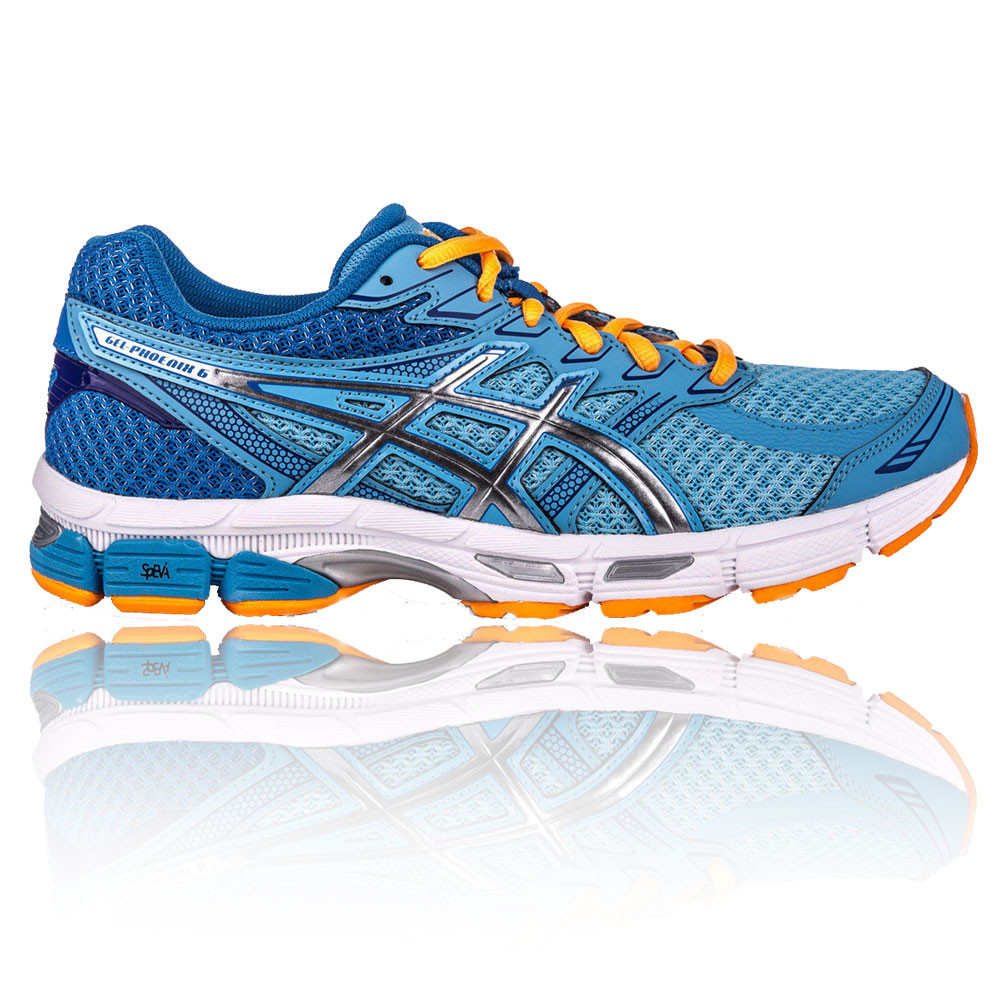 Asics-Gel-Phoenix-6-Womens-White-Blue-Support-