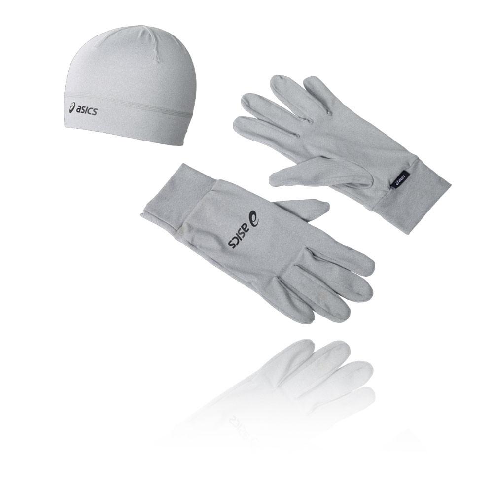 gant asics running