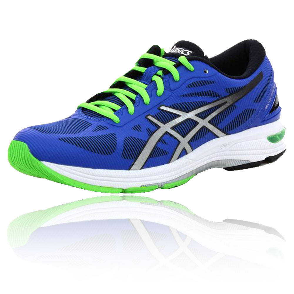 asics ds trainer 20