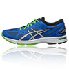Asics Gel-DS Trainer 20 Running Shoes