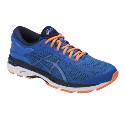 Asics Gel-Kayano 24 Running Shoes
