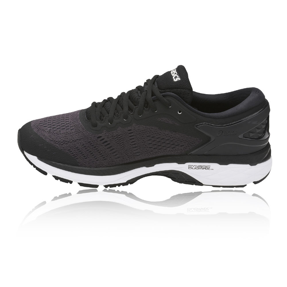 ... Asics Gel-Kayano 24 Running Shoes - SS18 ...
