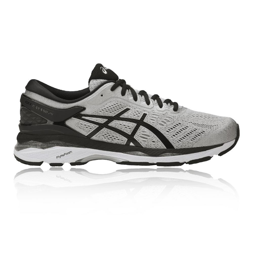 Asics Gel-Kayano 24 scarpe da corsa