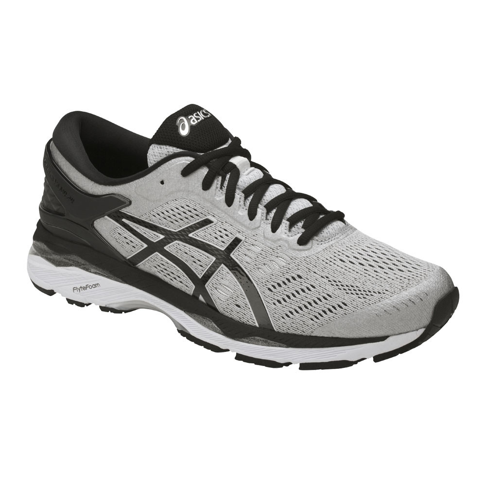 asics gel kayano 24 running shoes aw17 40 off. Black Bedroom Furniture Sets. Home Design Ideas